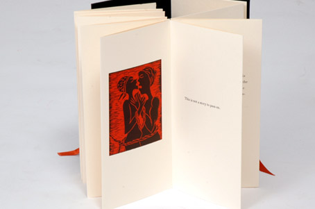 Toni Morrison Nobel Open Book Series
