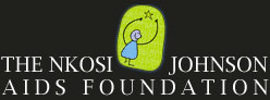 The Nkosi Johnson Aids Foundation